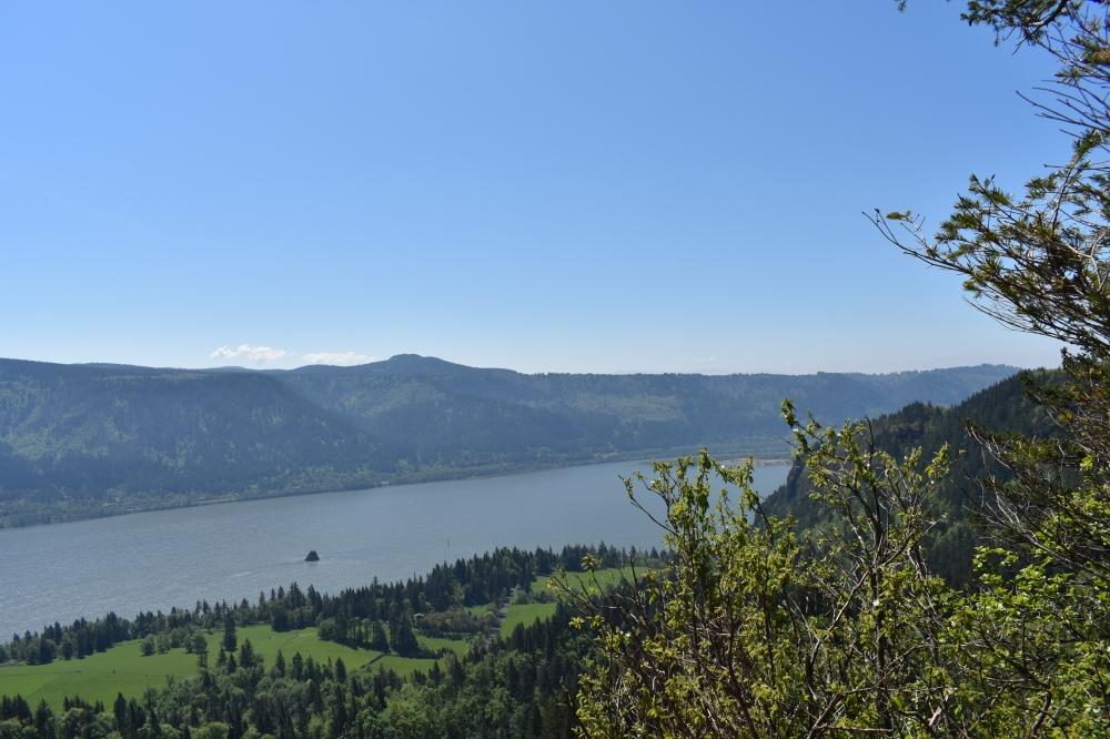 hike view 2